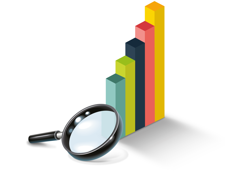 Servicepro. Der Datenpotenzial-Check.